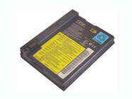 IBM 02K6686 02K6849 02K6685 02K684 laptop akku
