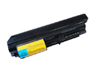 IBM 42T5264 42T5262 7800mAh laptop akku