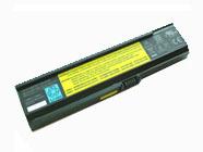 ACER BATEFL50L6C40 BATEFL50L6C48 BA laptop akku
